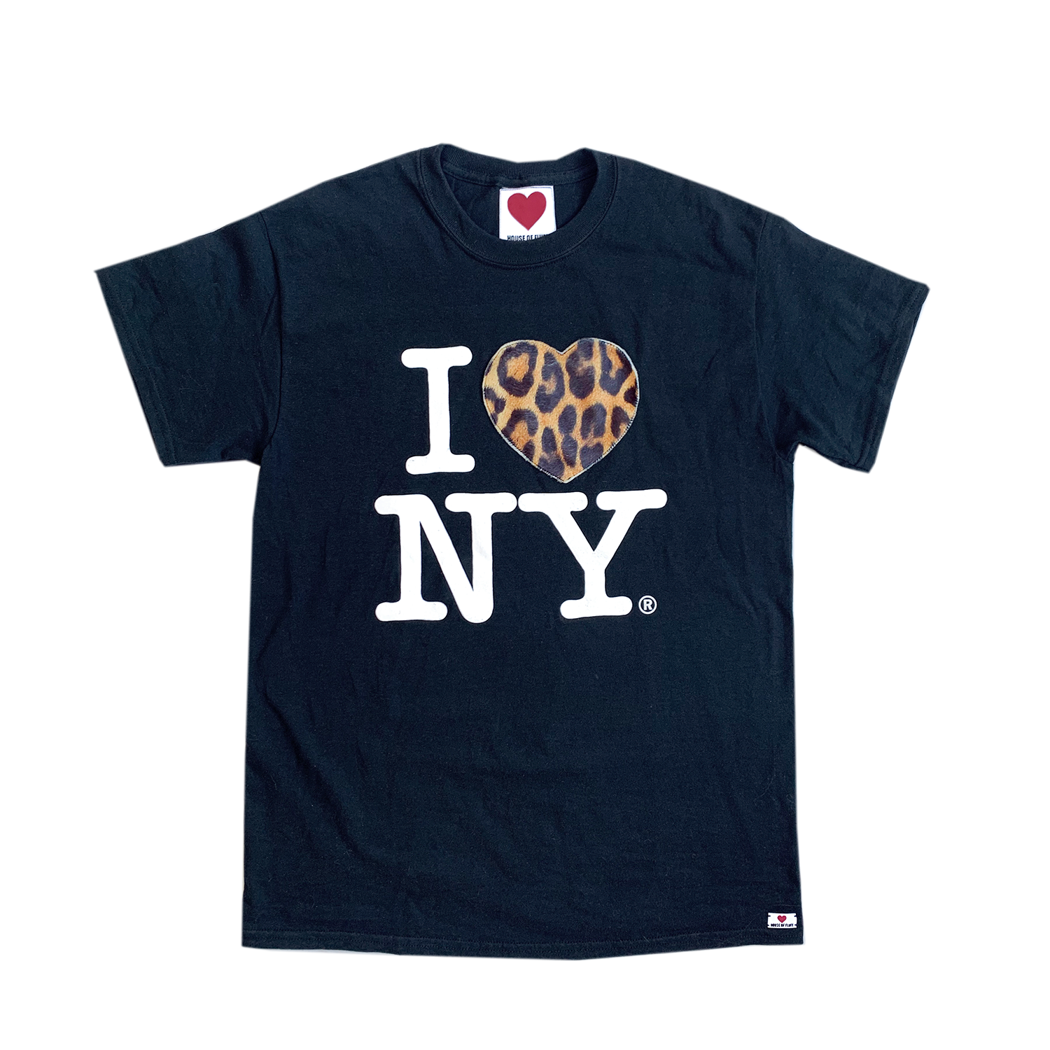 products/iloveny_tee2.png
