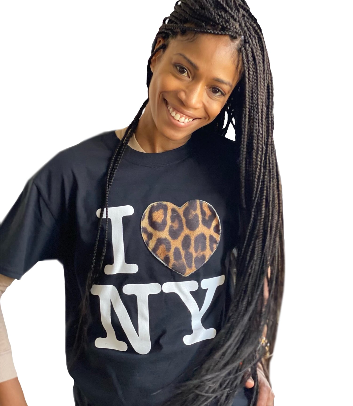 products/iloveny_tee_model2.jpg