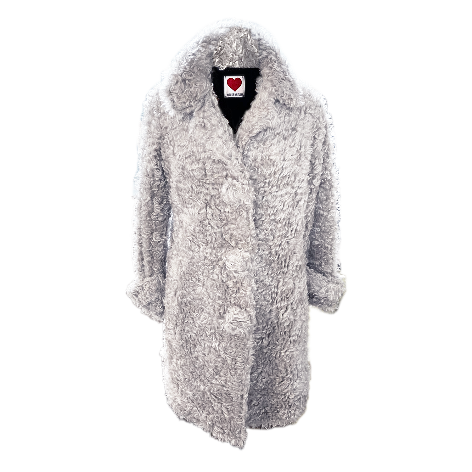 products/ivorywoolshearlingcoat.png