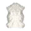 Yeti Pelt, Ivory - House of Fluff