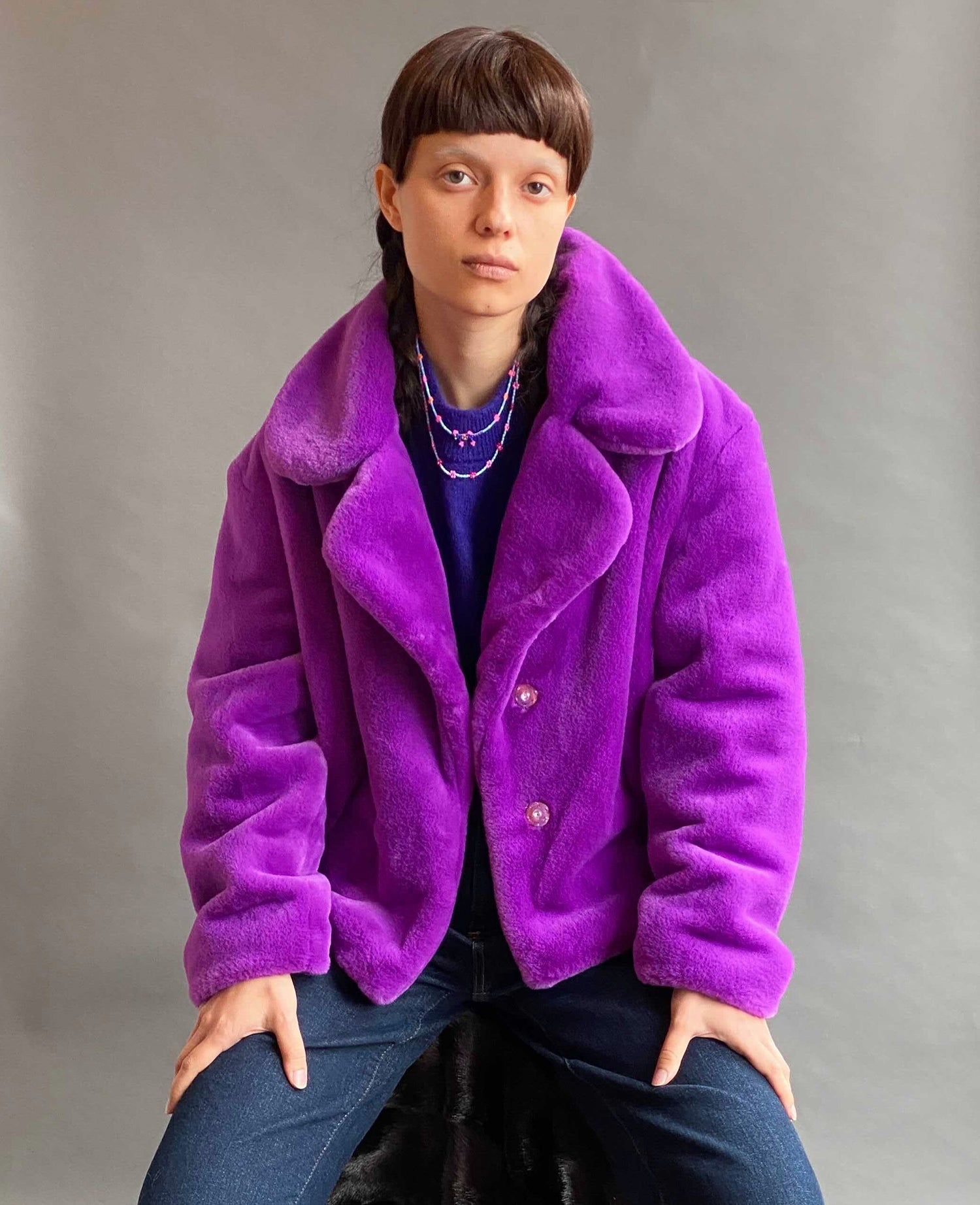products/jacket_violet.jpg