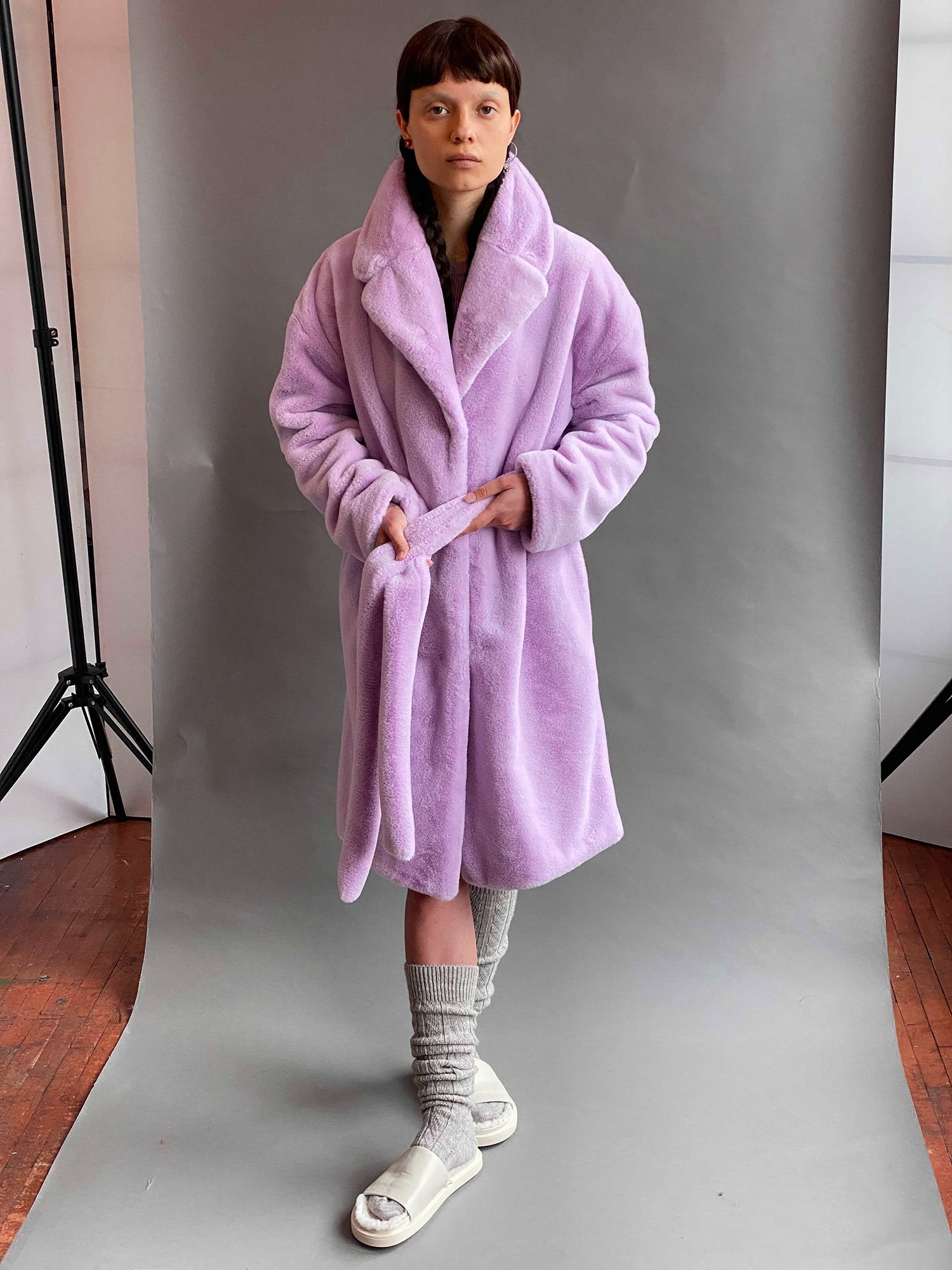 products/lavender_bathrobe.jpg