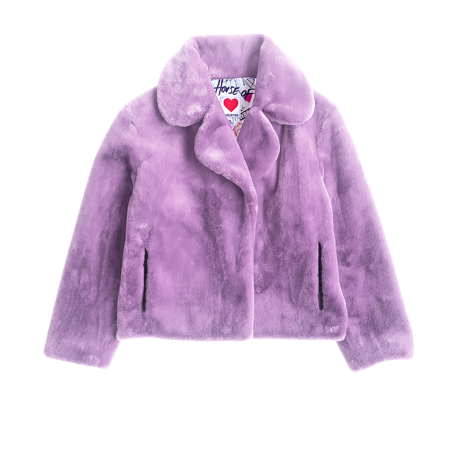 products/lavender_jacket_front.png