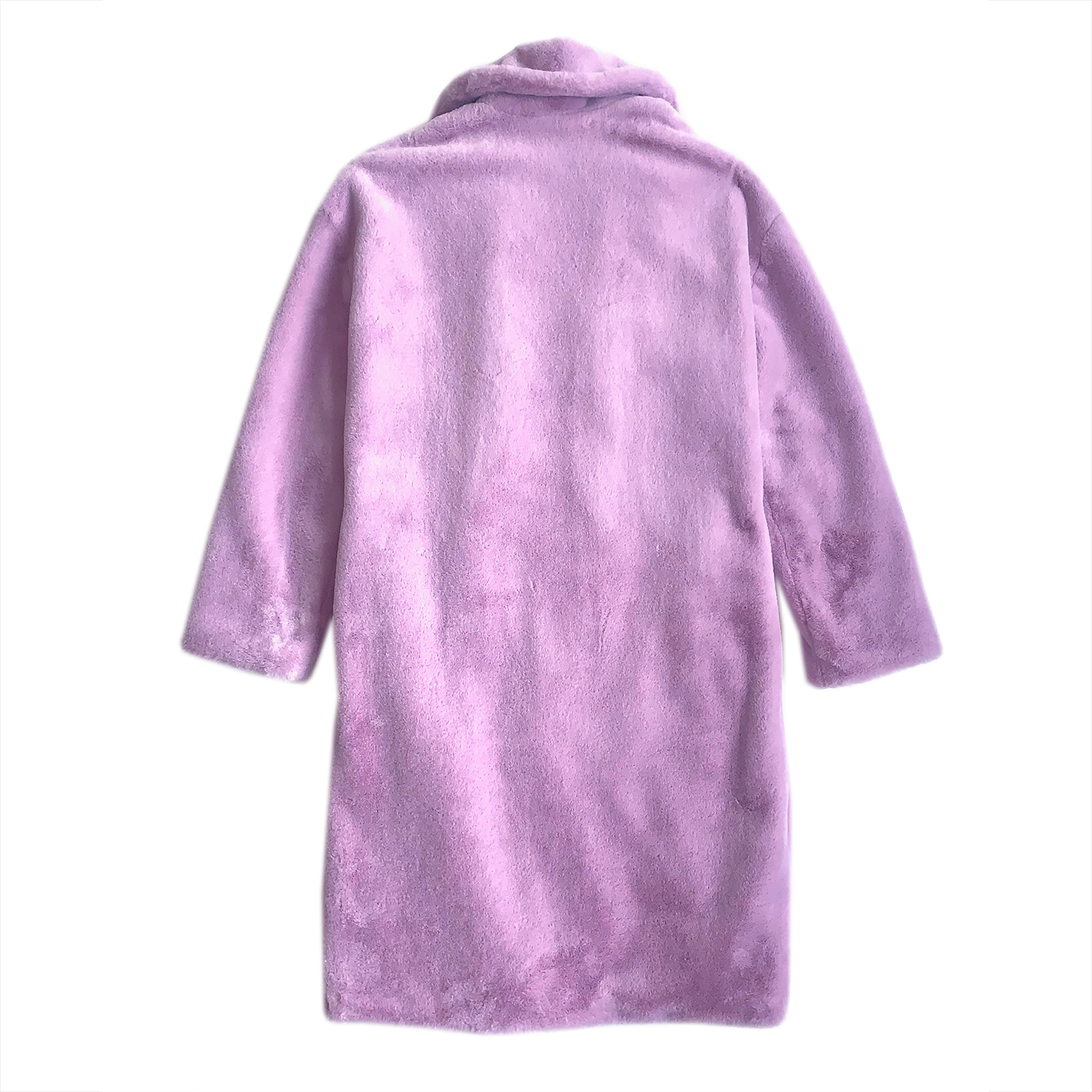 products/lavenderbathrobe_back.png