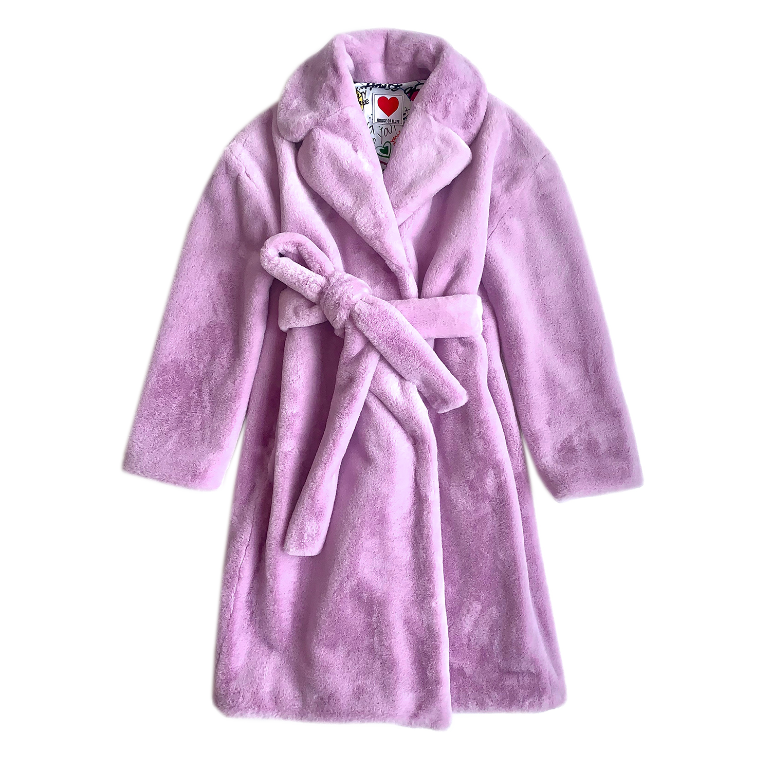 products/lavenderbathrobe_front_6e117e07-4790-4123-8d7a-1d7fe1bee2bc.png