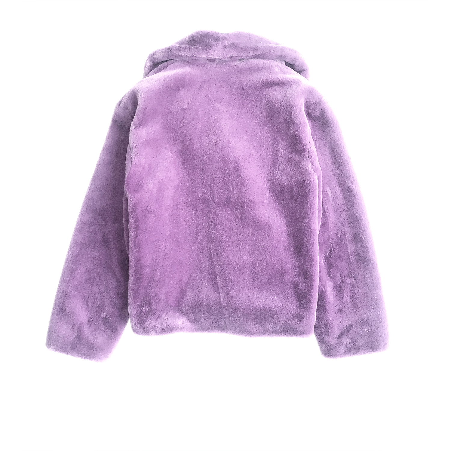 products/lavenderjacket_back.png