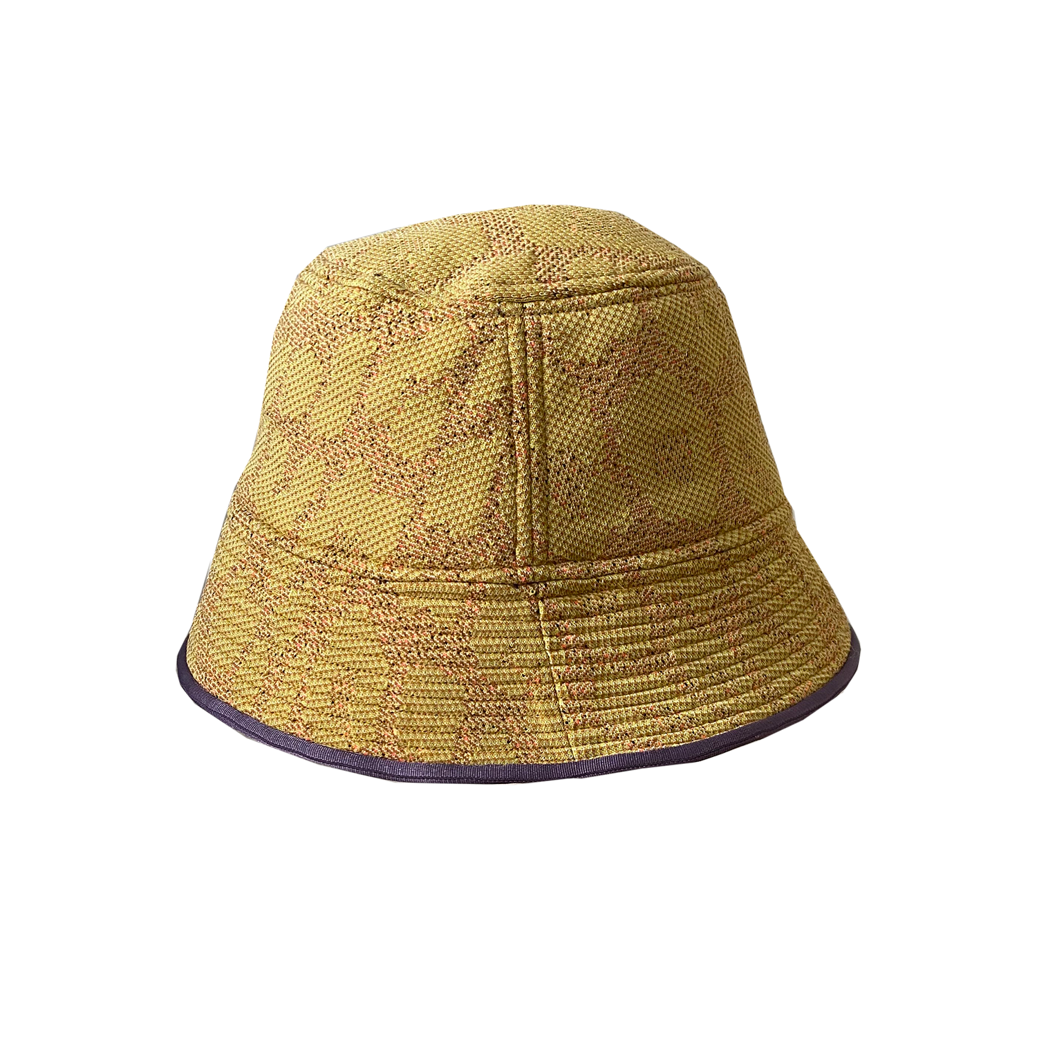 products/leopard_hat_back.png