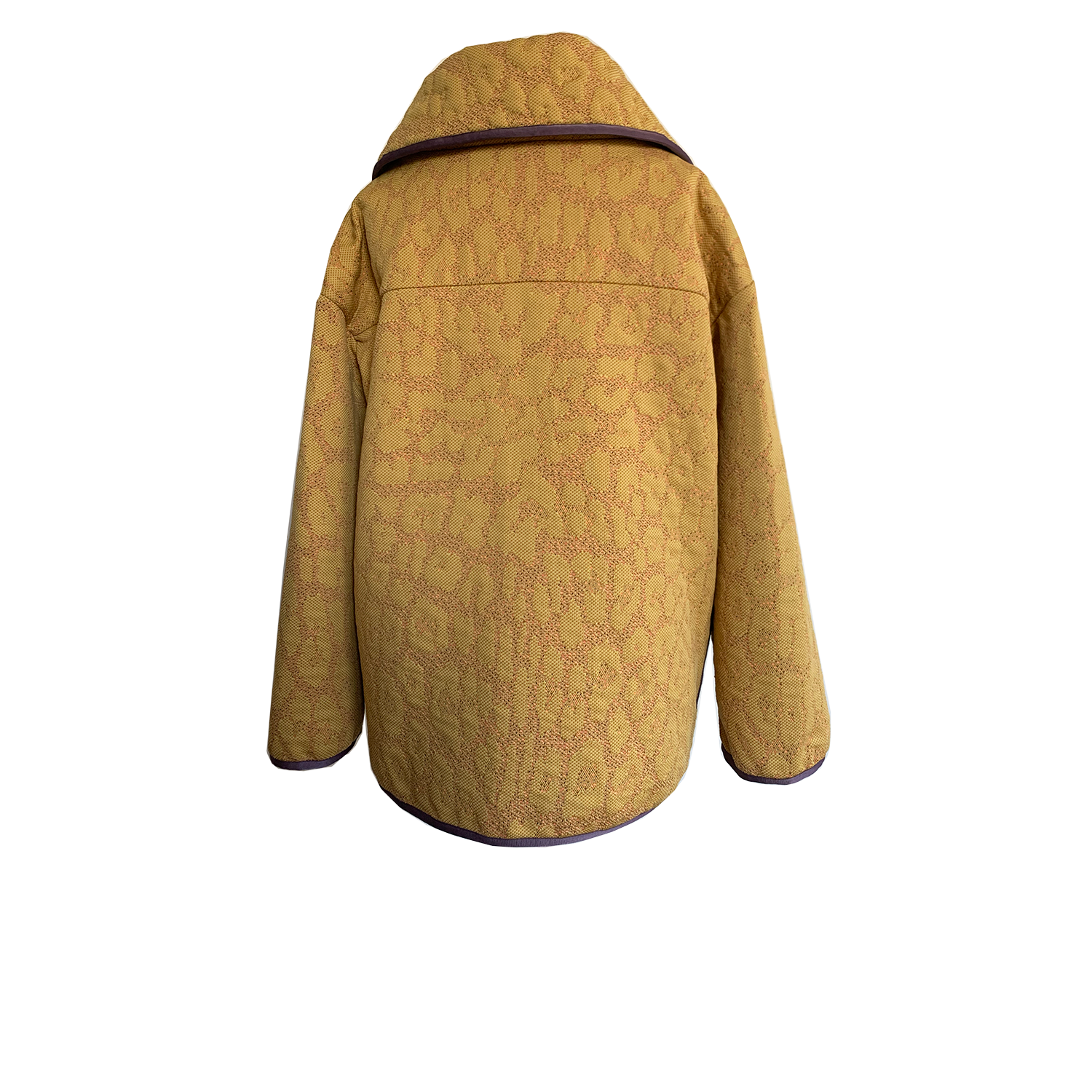 products/leopard_jacket_back.png
