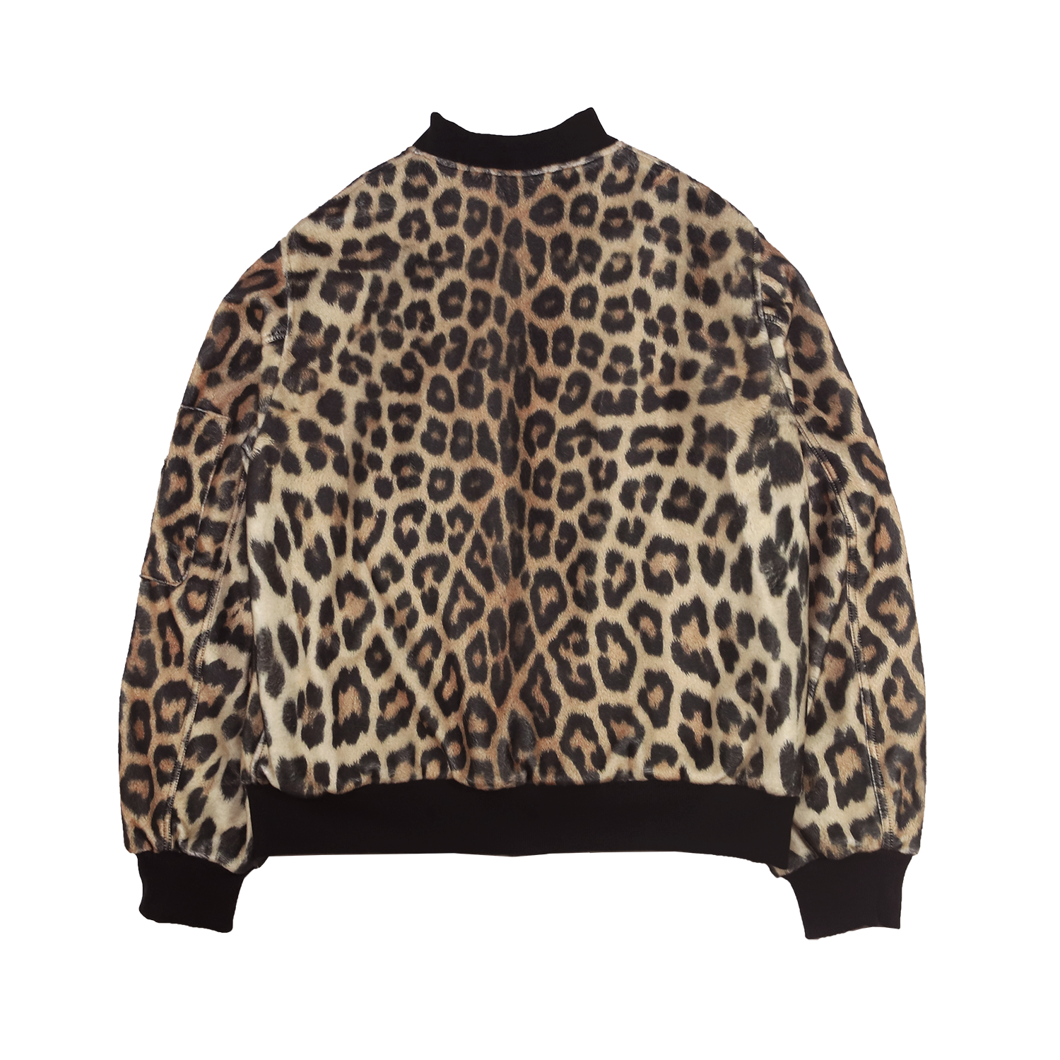 products/leopardbomber_back.png