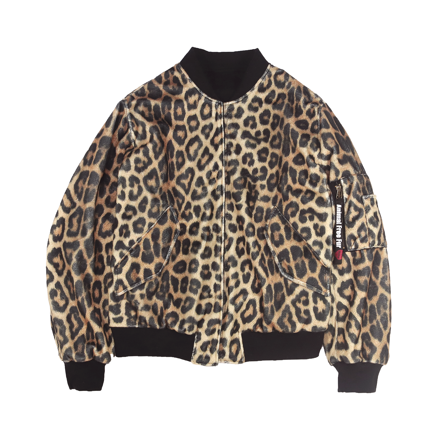 products/leopardbomber_front.png
