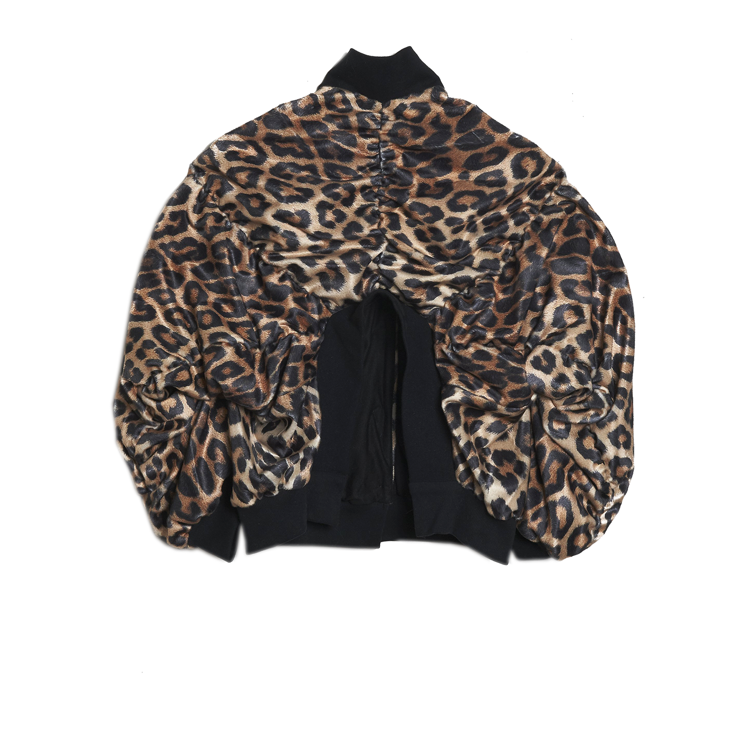 products/leopardruchedbomber_back.png