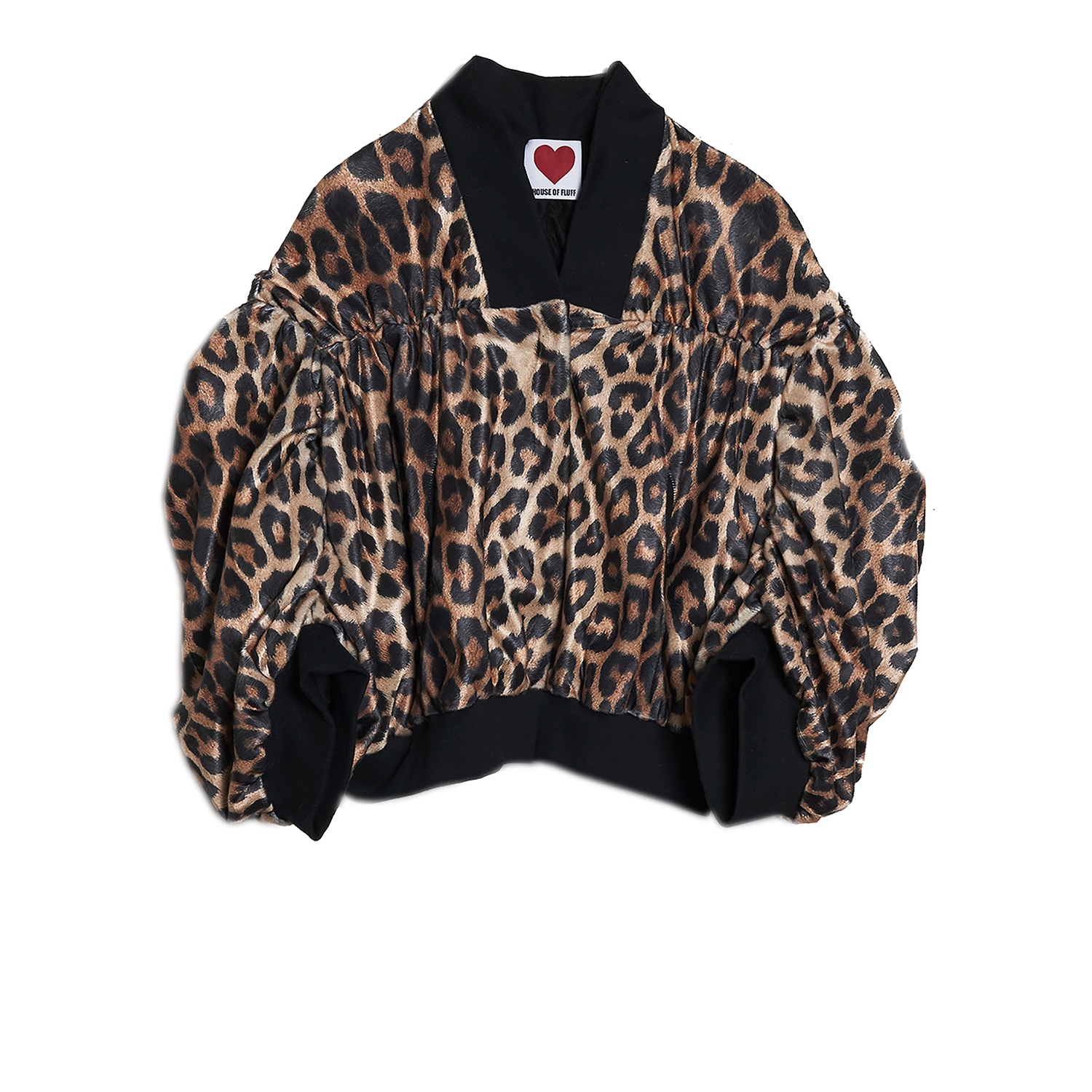 products/leopardruchedbomber_front.png