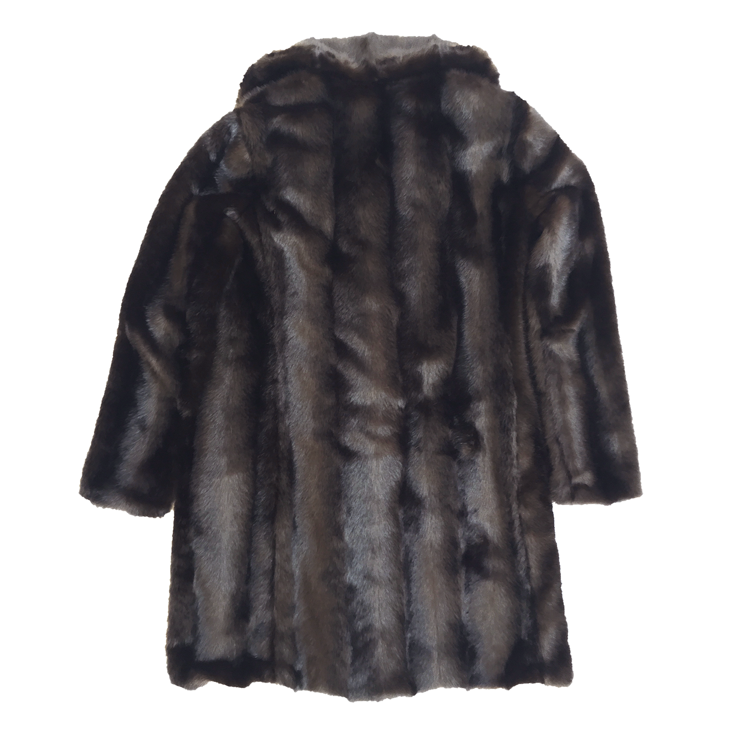 products/mahoganycoat_back.png