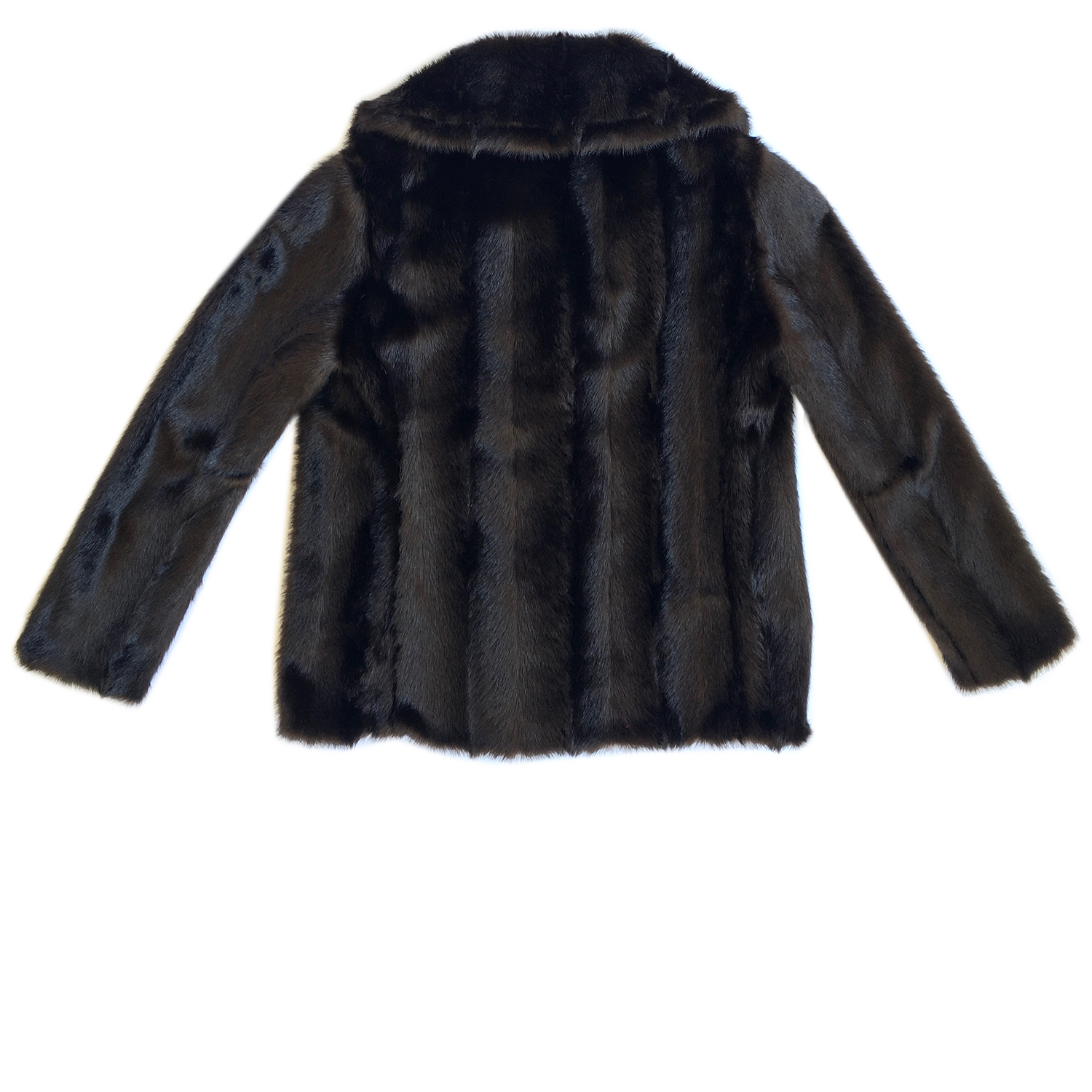 products/mahoganyminkjacket_back.png