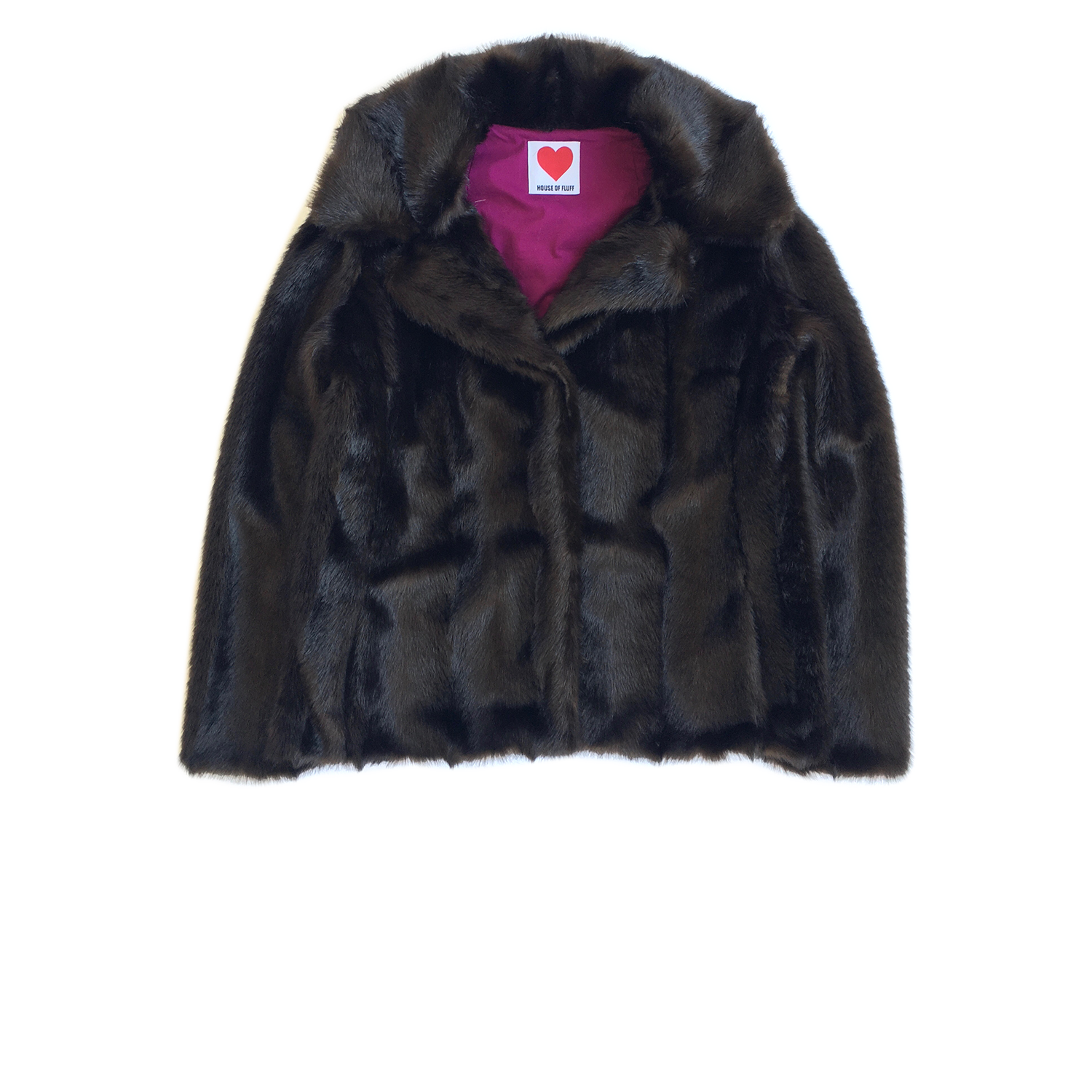 products/mahoganyminkjacket_front2.png