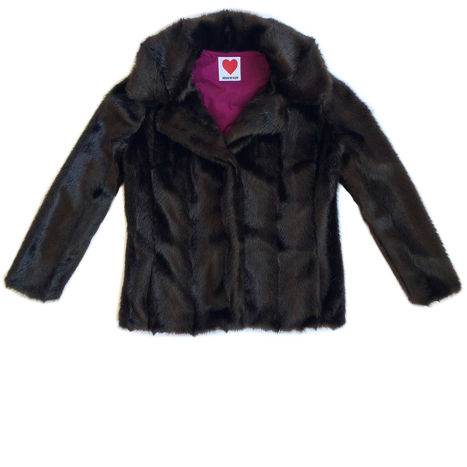 products/mahoganyminkjacket_fronta.png