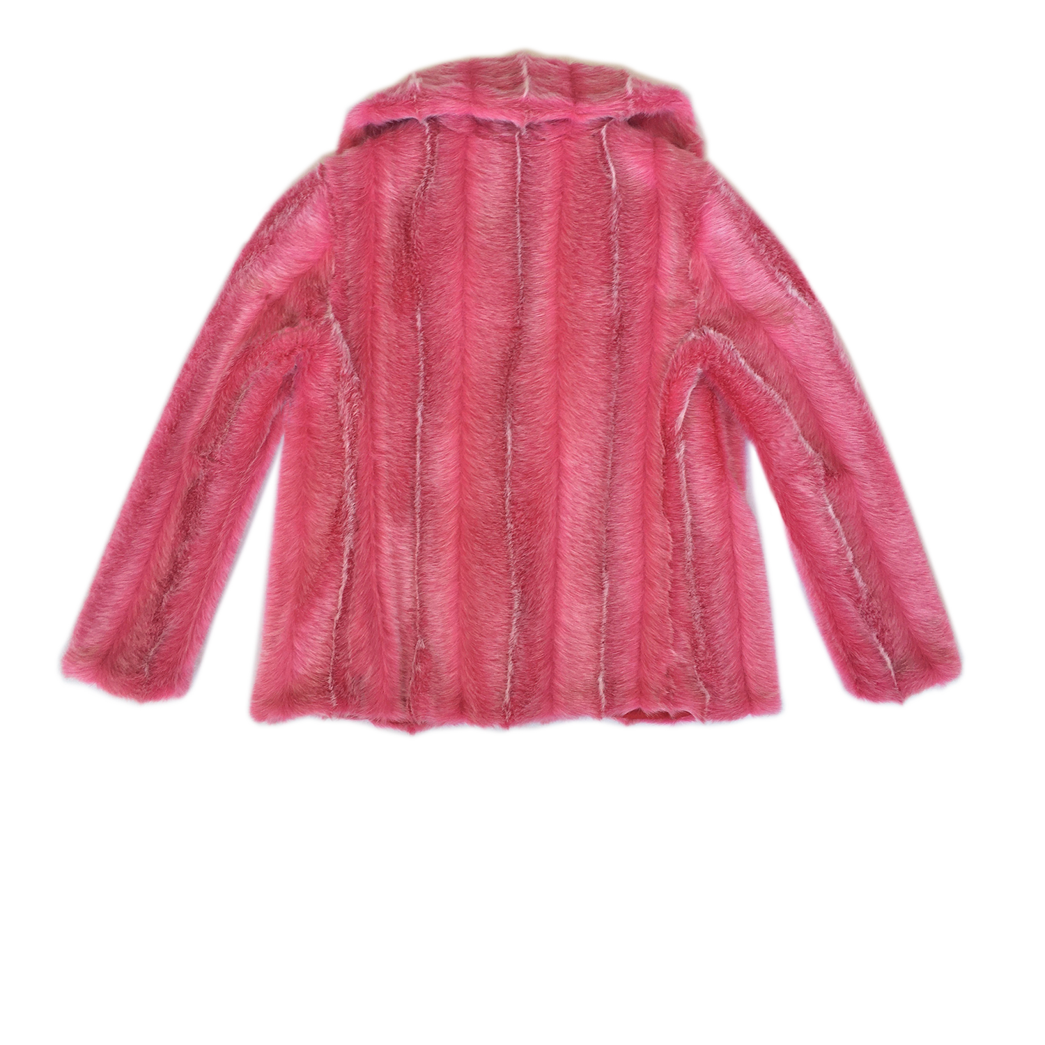 products/pinkjacket_back.png