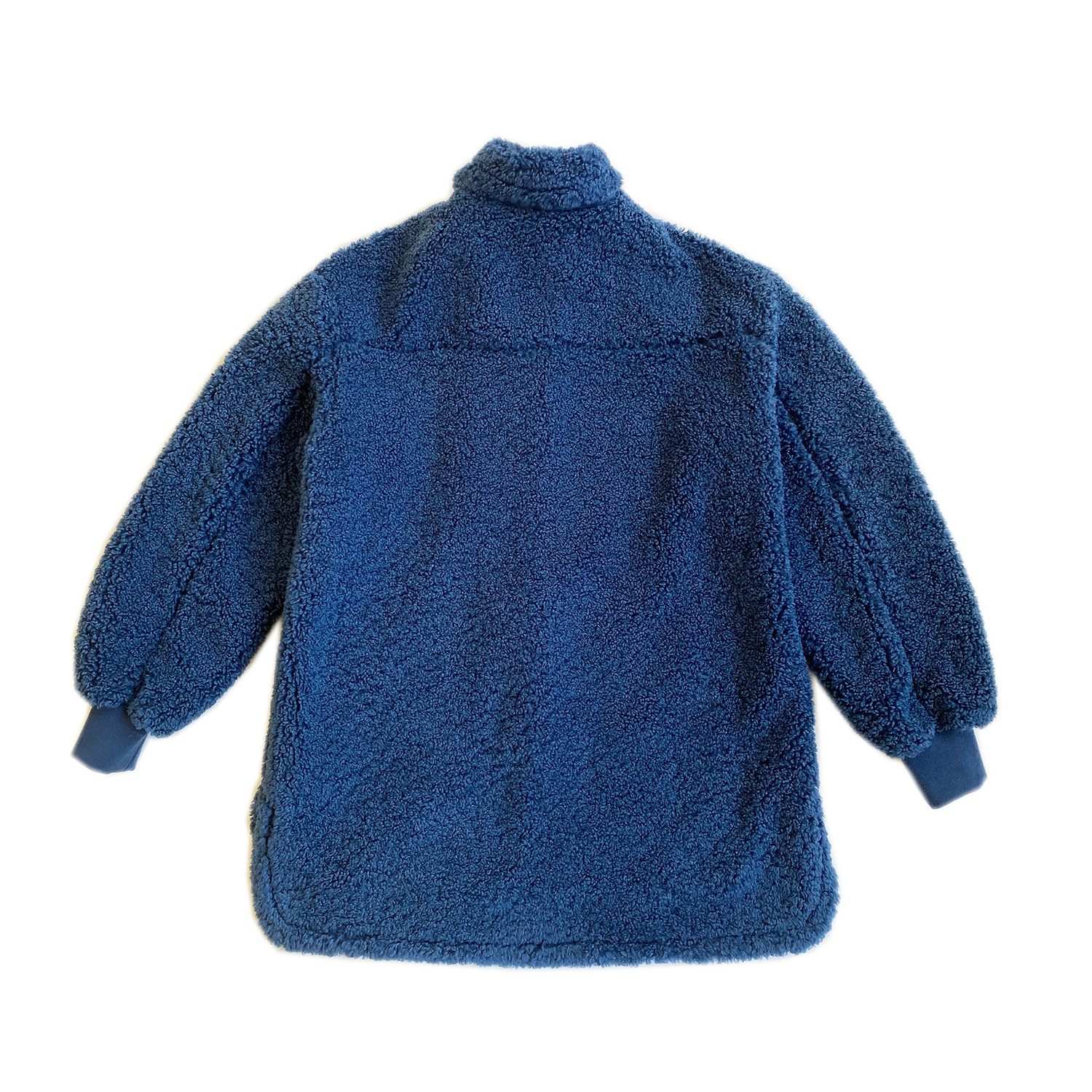 products/recycledfleece_blueanorak_back.png