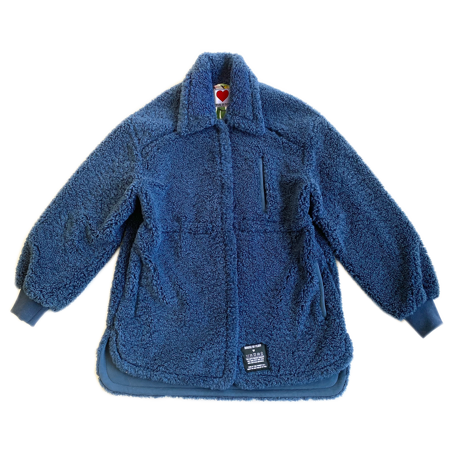 products/recycledfleece_blueanorak_front.png