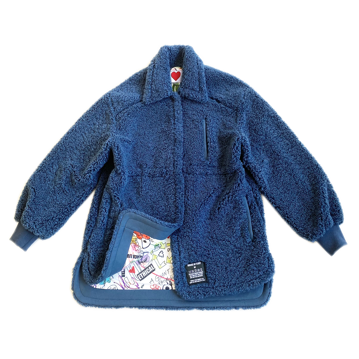 products/recycledfleece_blueanorak_front_open.png