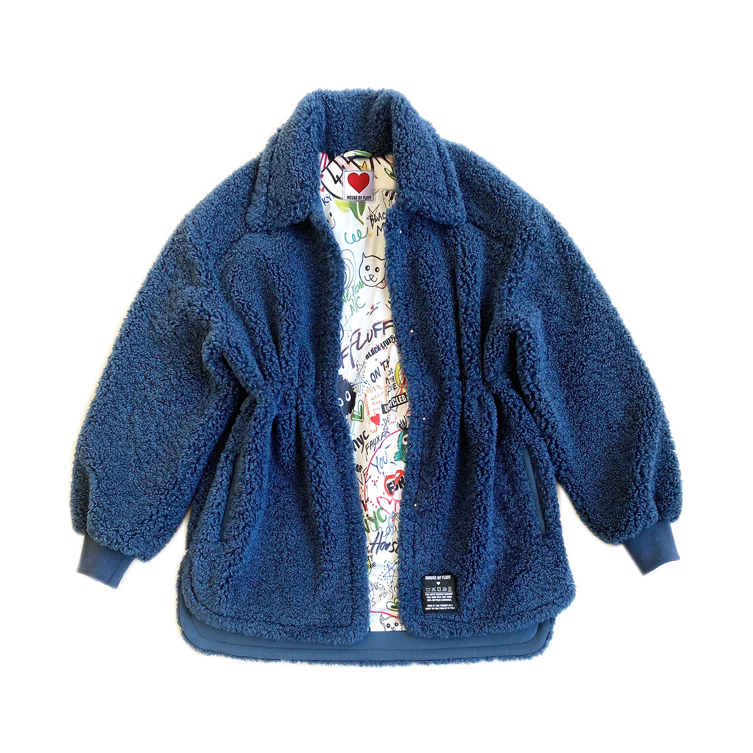 products/recycledfleece_blueanorak_front_ruched.png