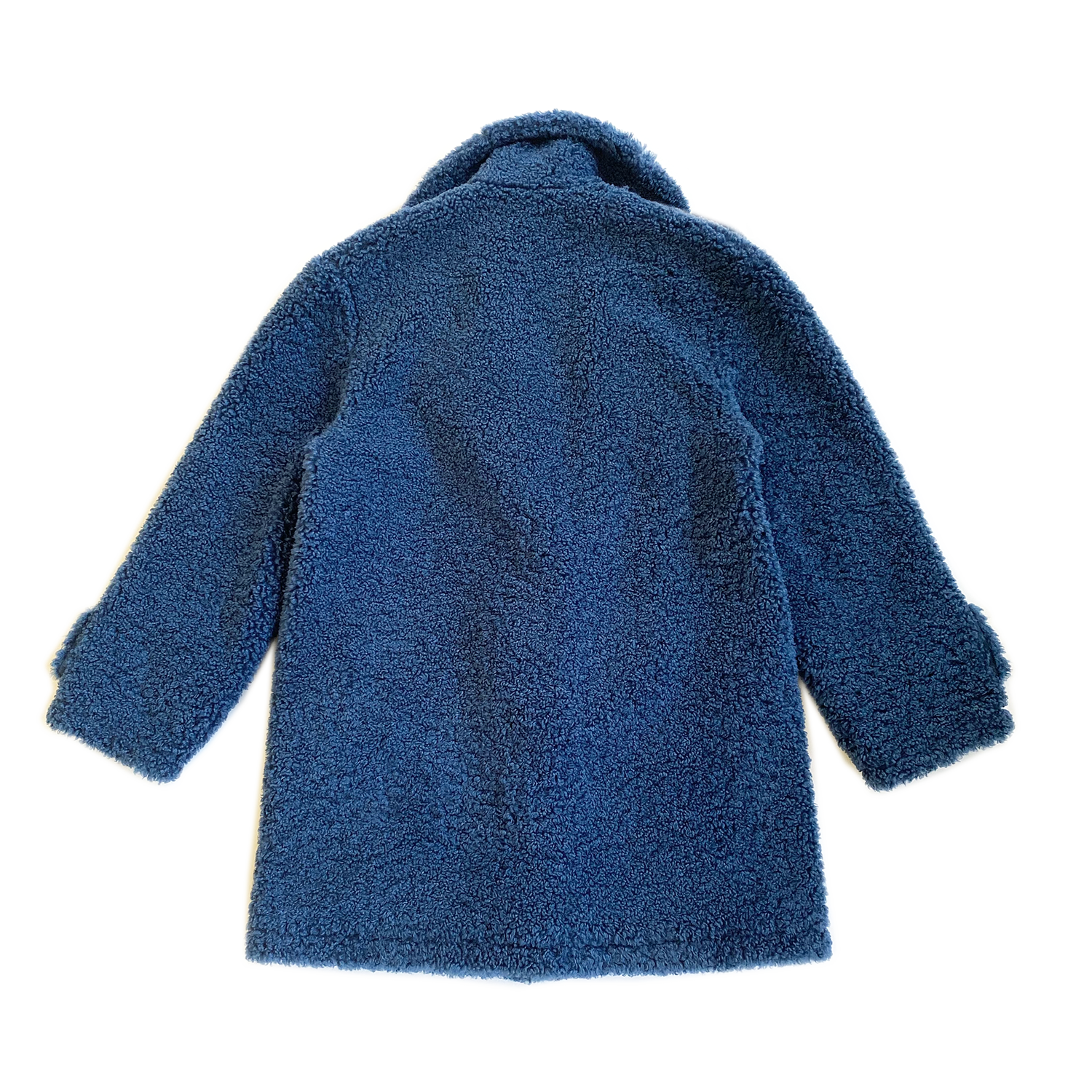 products/recycledfleece_bluepeacoat_back.png