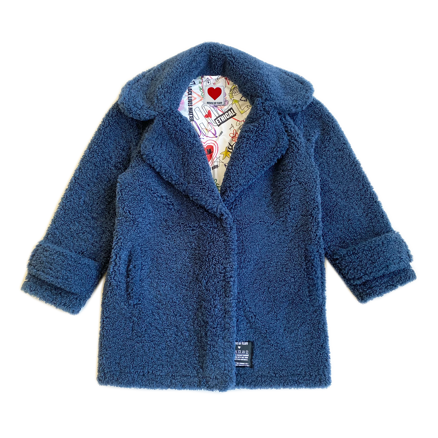 products/recycledfleece_bluepeacoat_front.png
