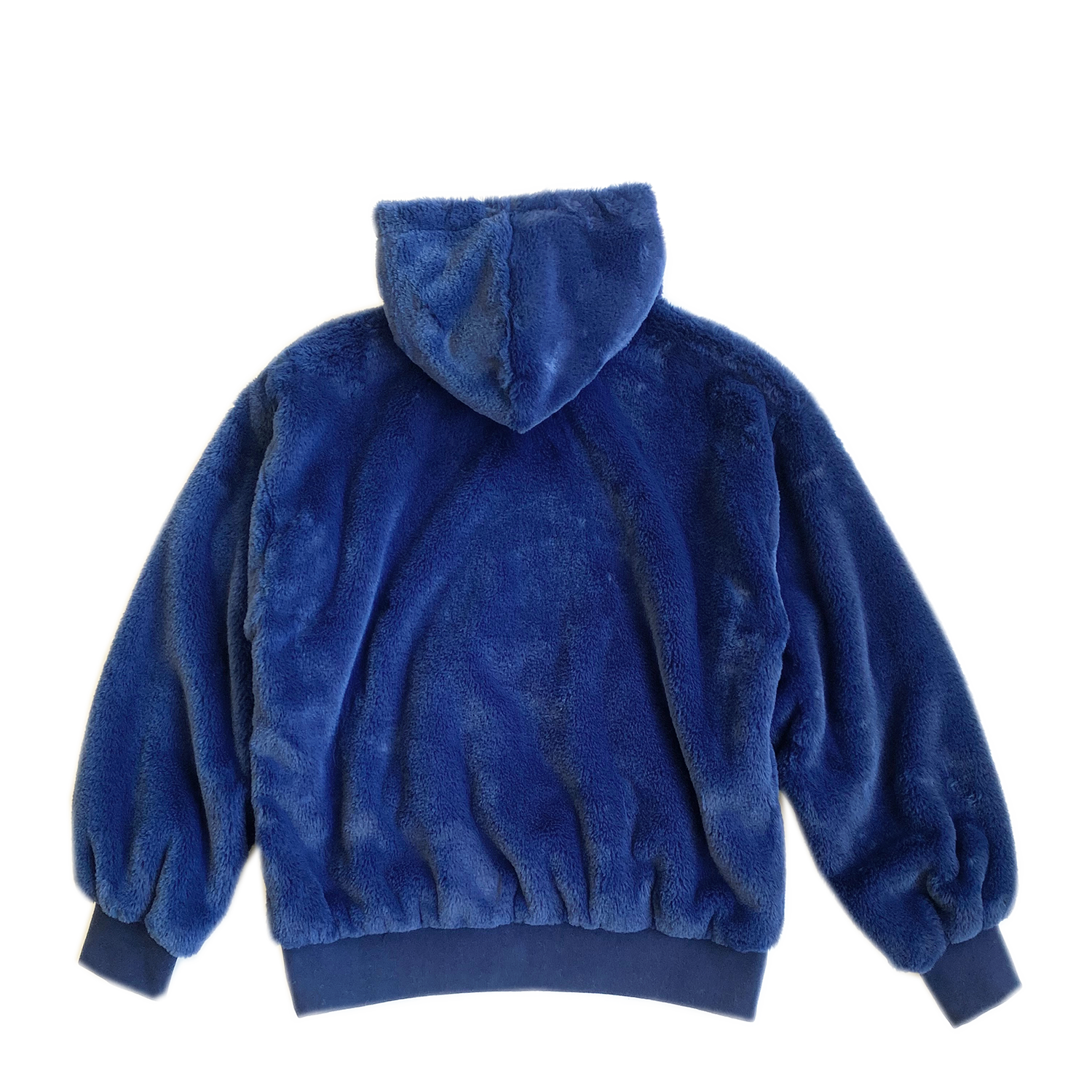 products/recycledteddy_bluehoodiepocket_back.png