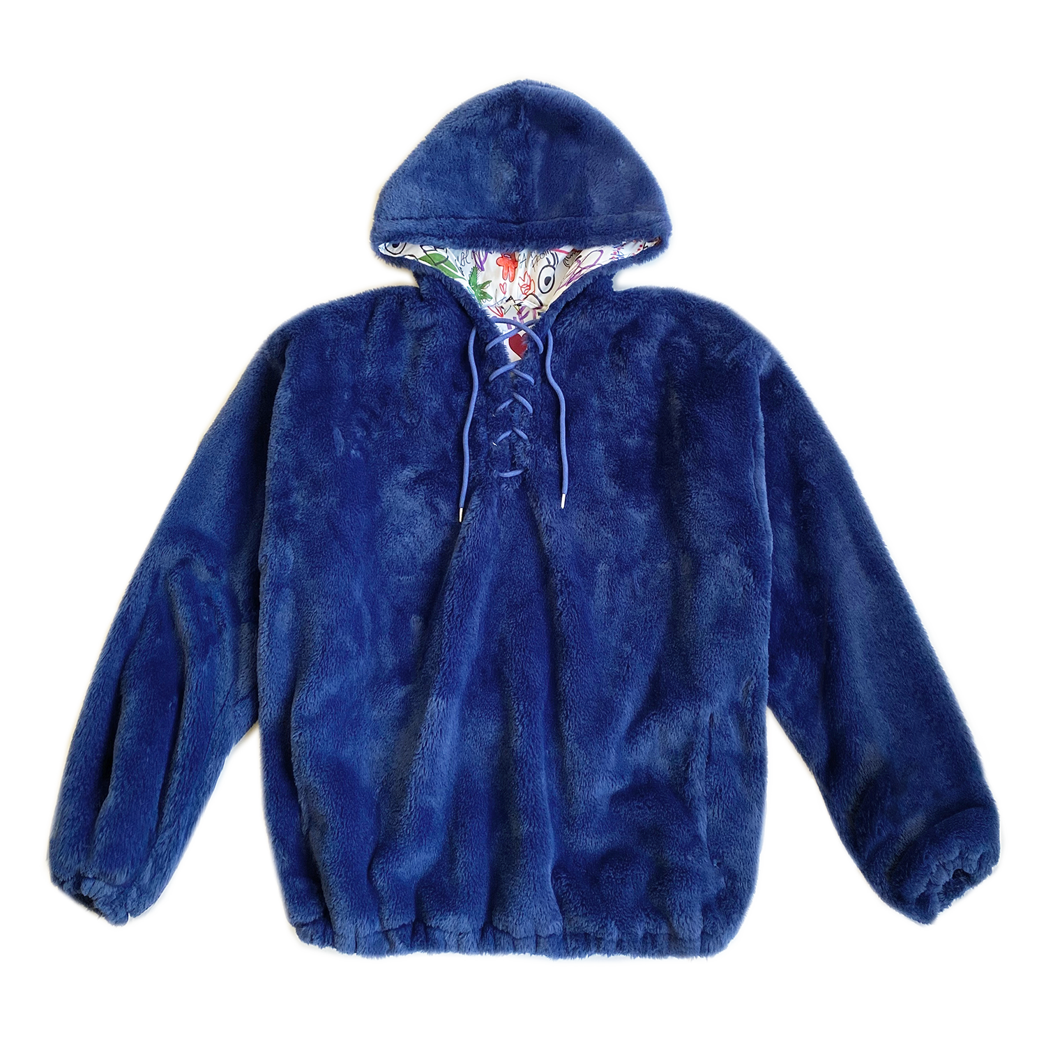products/recycledteddy_bluelaceup_front.png