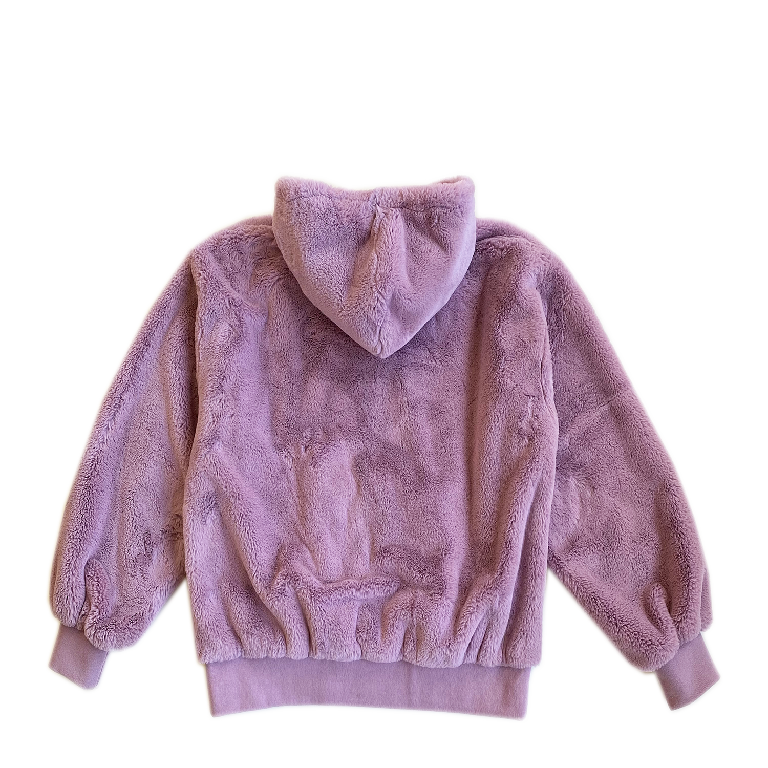 products/recycledteddy_lavenderhoodiepocket_back.png