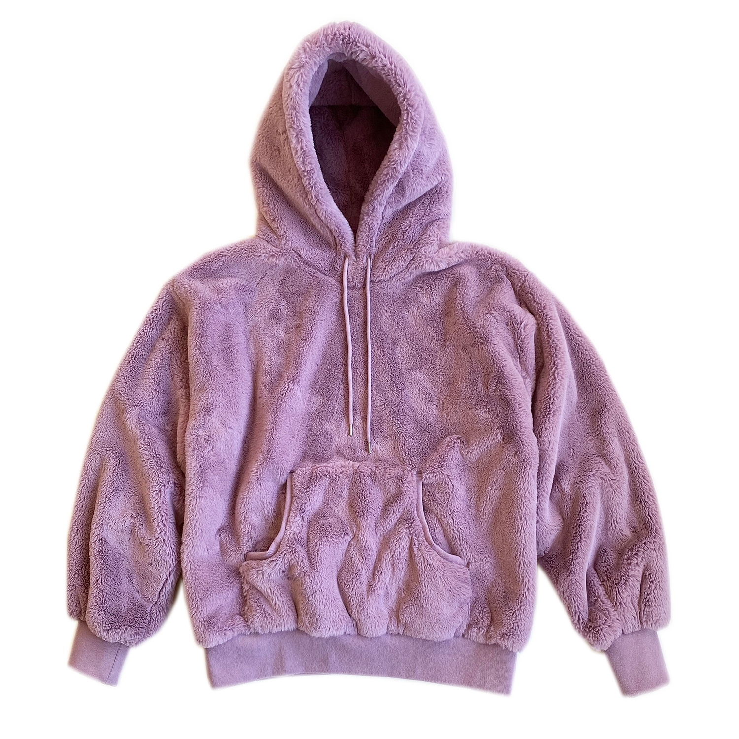 products/recycledteddy_lavenderhoodiepocket_front.png