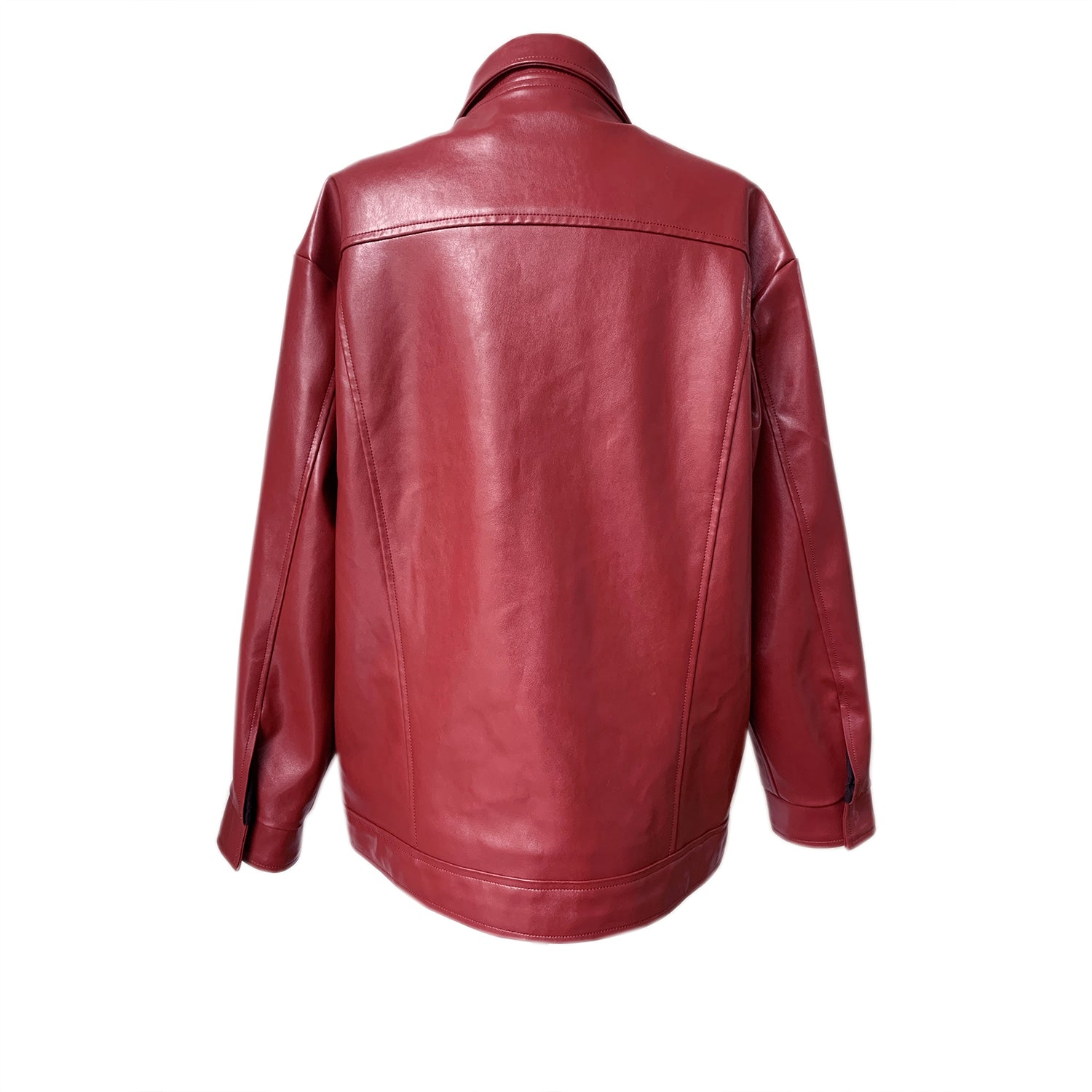 products/redcactusjacket_back.jpg
