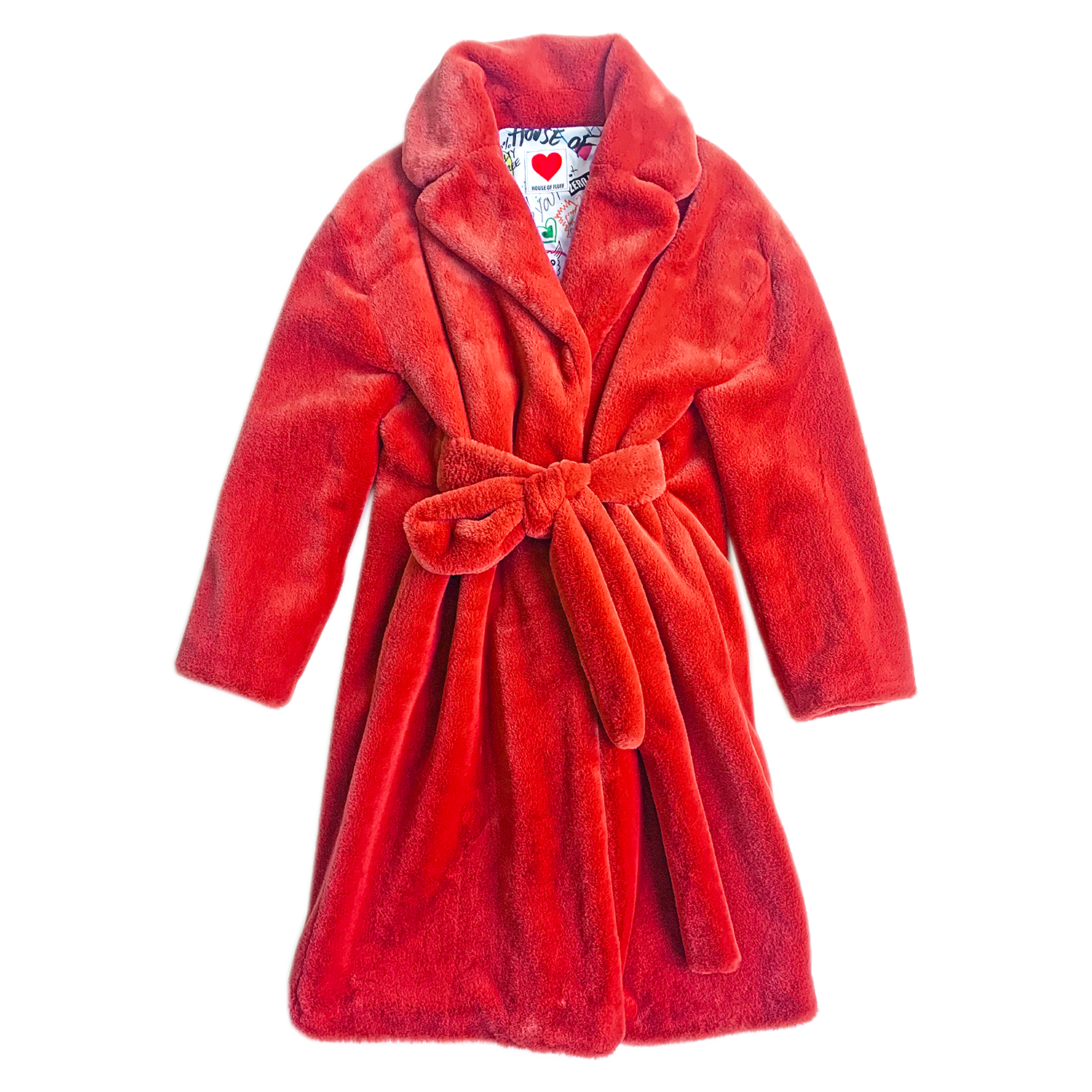 products/rust_bathrobe_front_b7ba1d08-de5d-49c3-9377-a92b28497e12.png