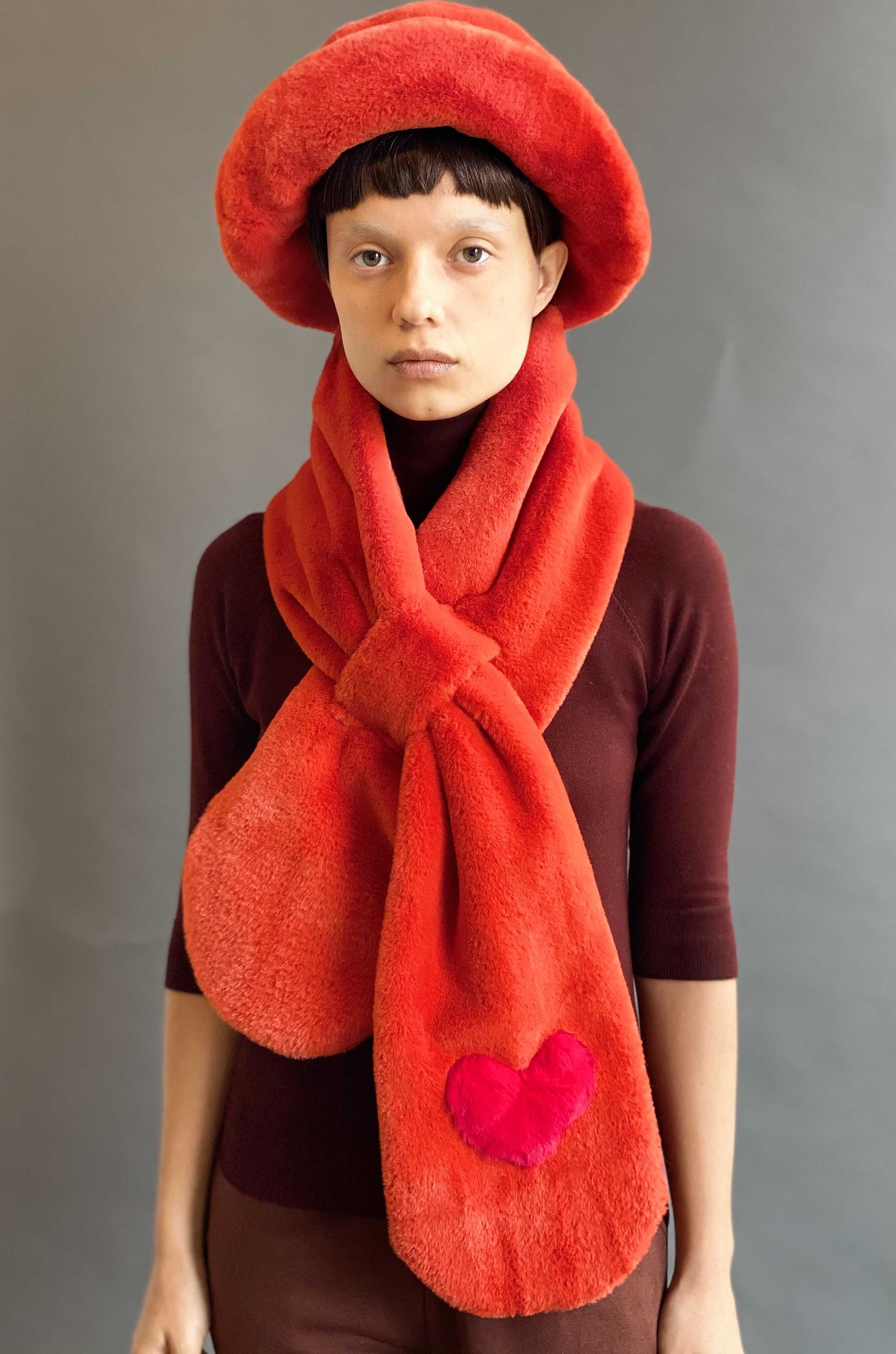 products/rust_hat_scarf.jpg