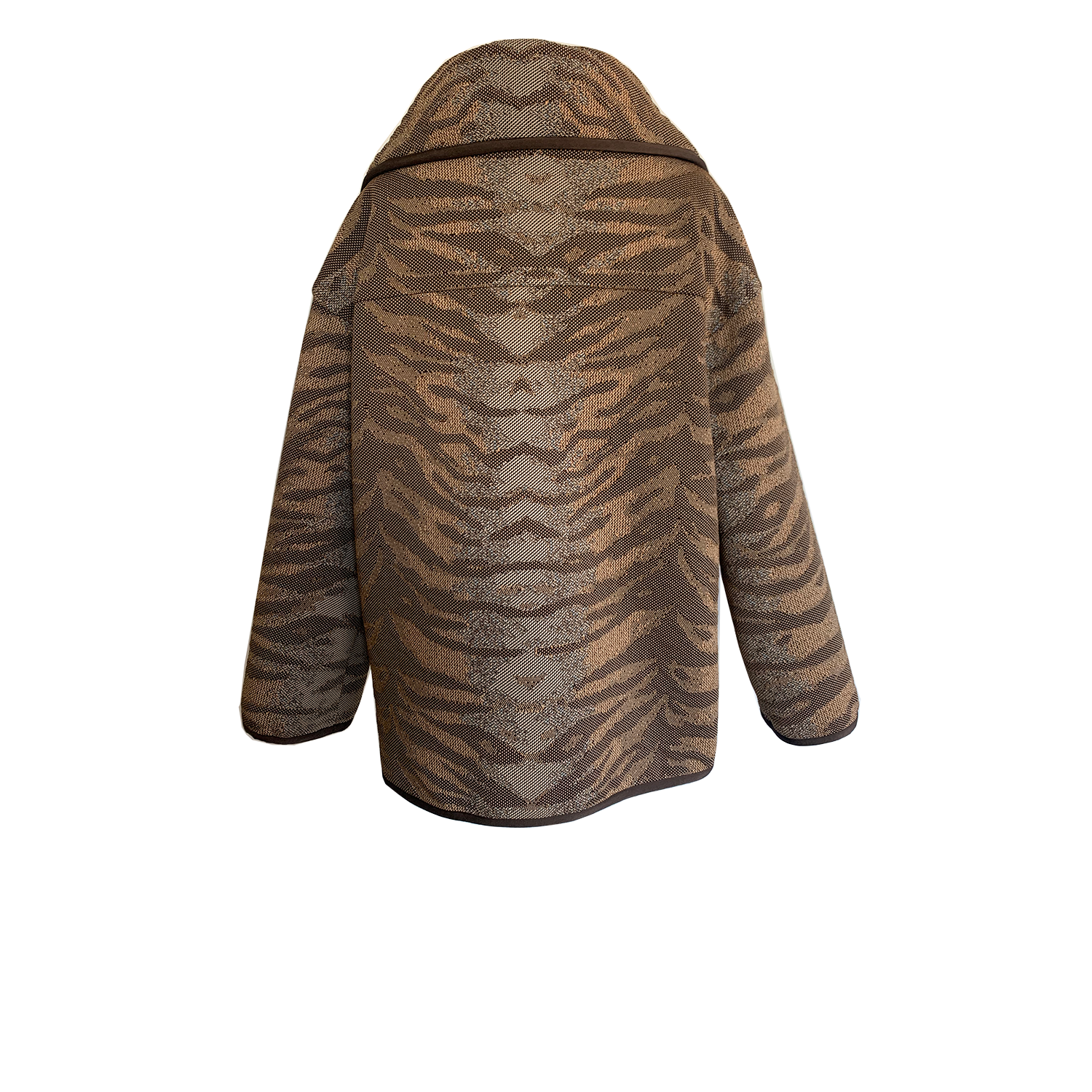products/tiger_jacket_back.png