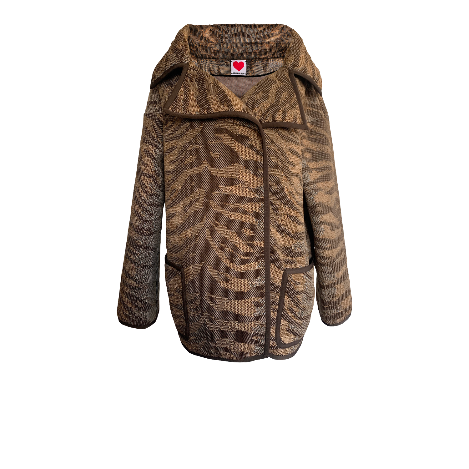 products/tiger_jacket_front.png