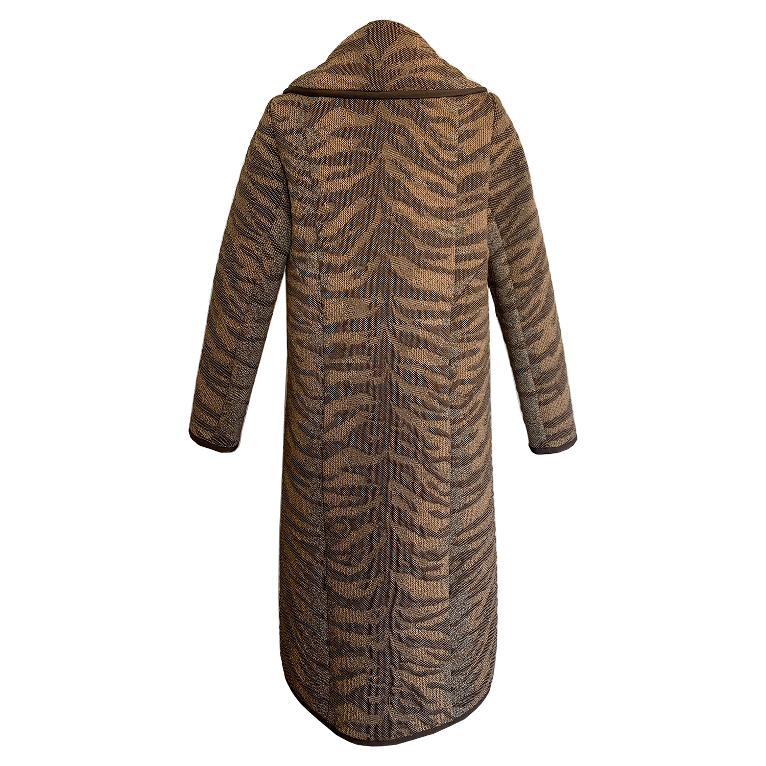 products/tiger_longcoat_back.png