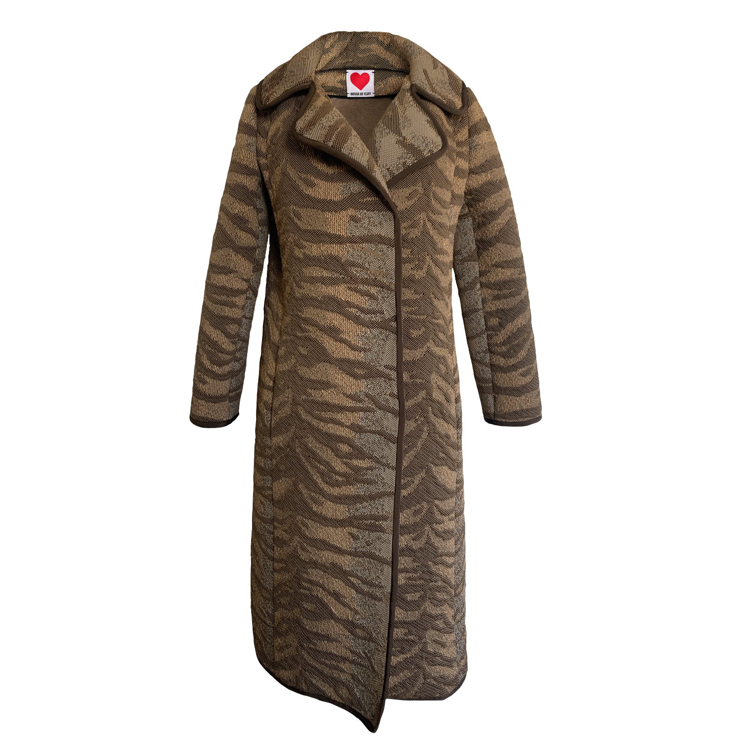 products/tiger_longcoat_front.png