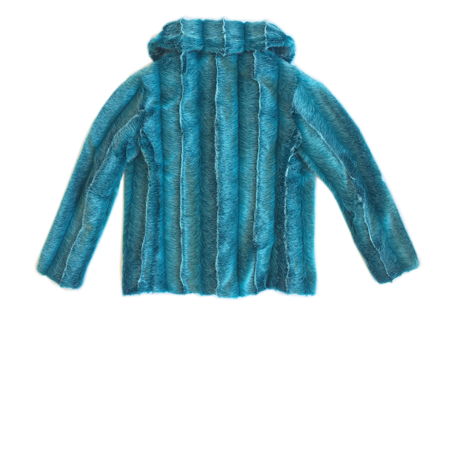 products/turqjacket_back.png