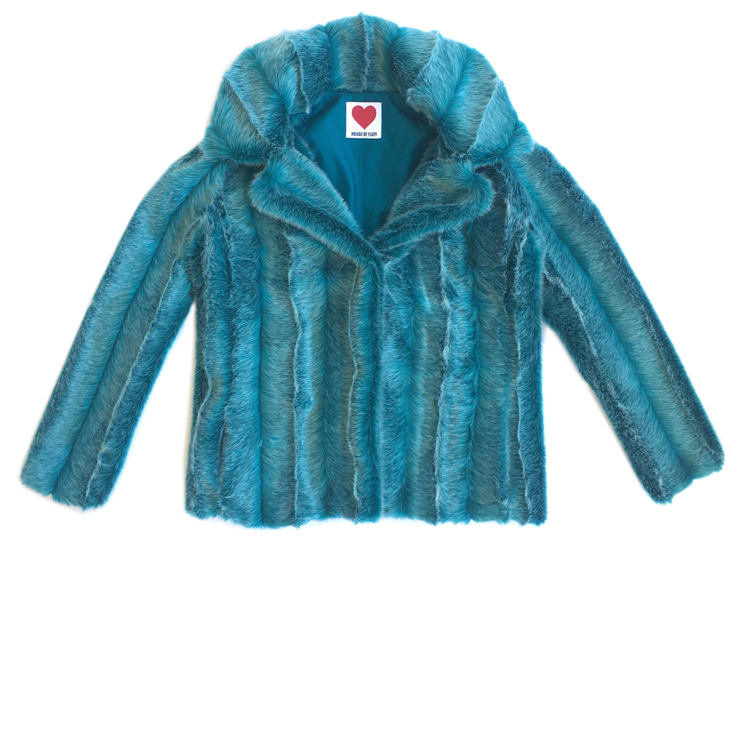 products/turqjacket_front1a.png