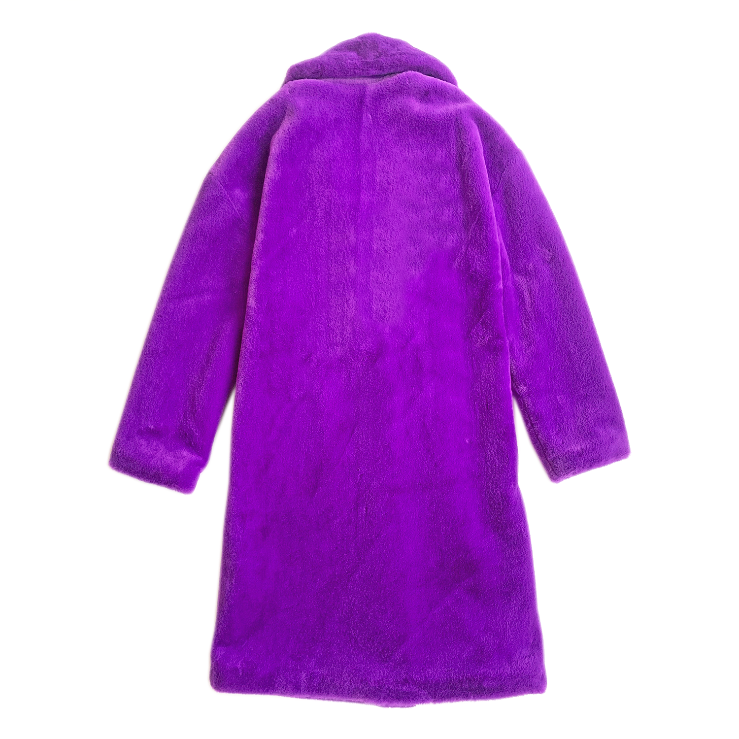 products/violet_bathrobe_back.png