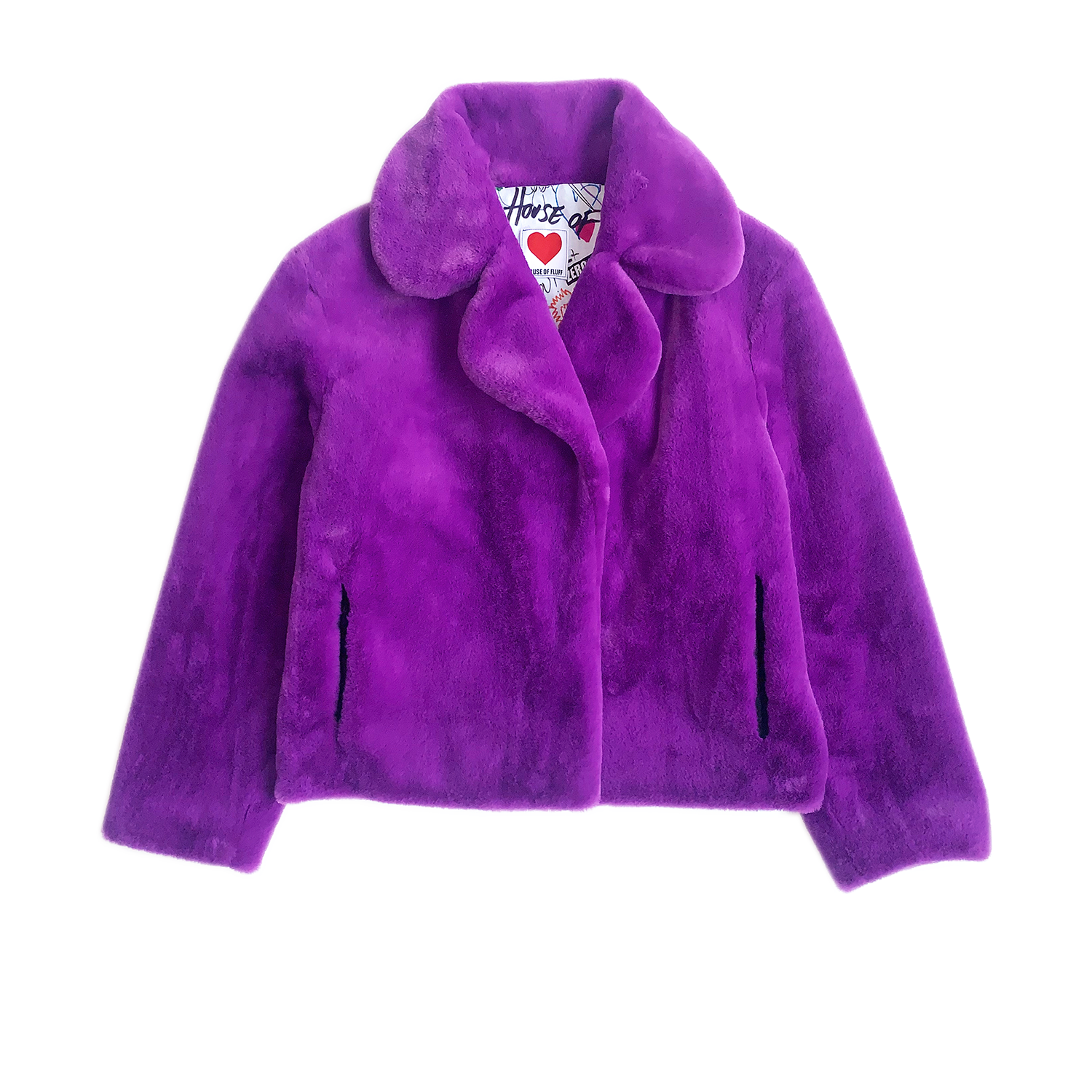 products/violet_jacket_front.png