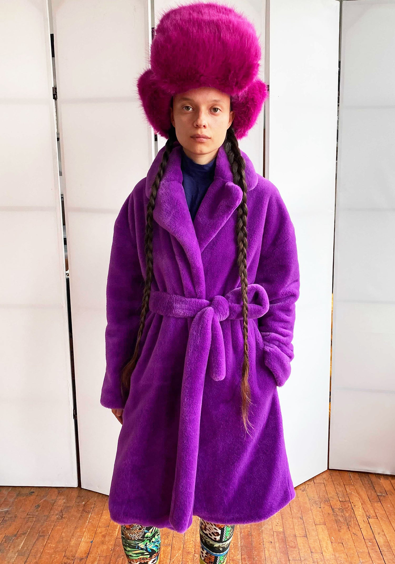 products/violetbathrobecoat.jpg