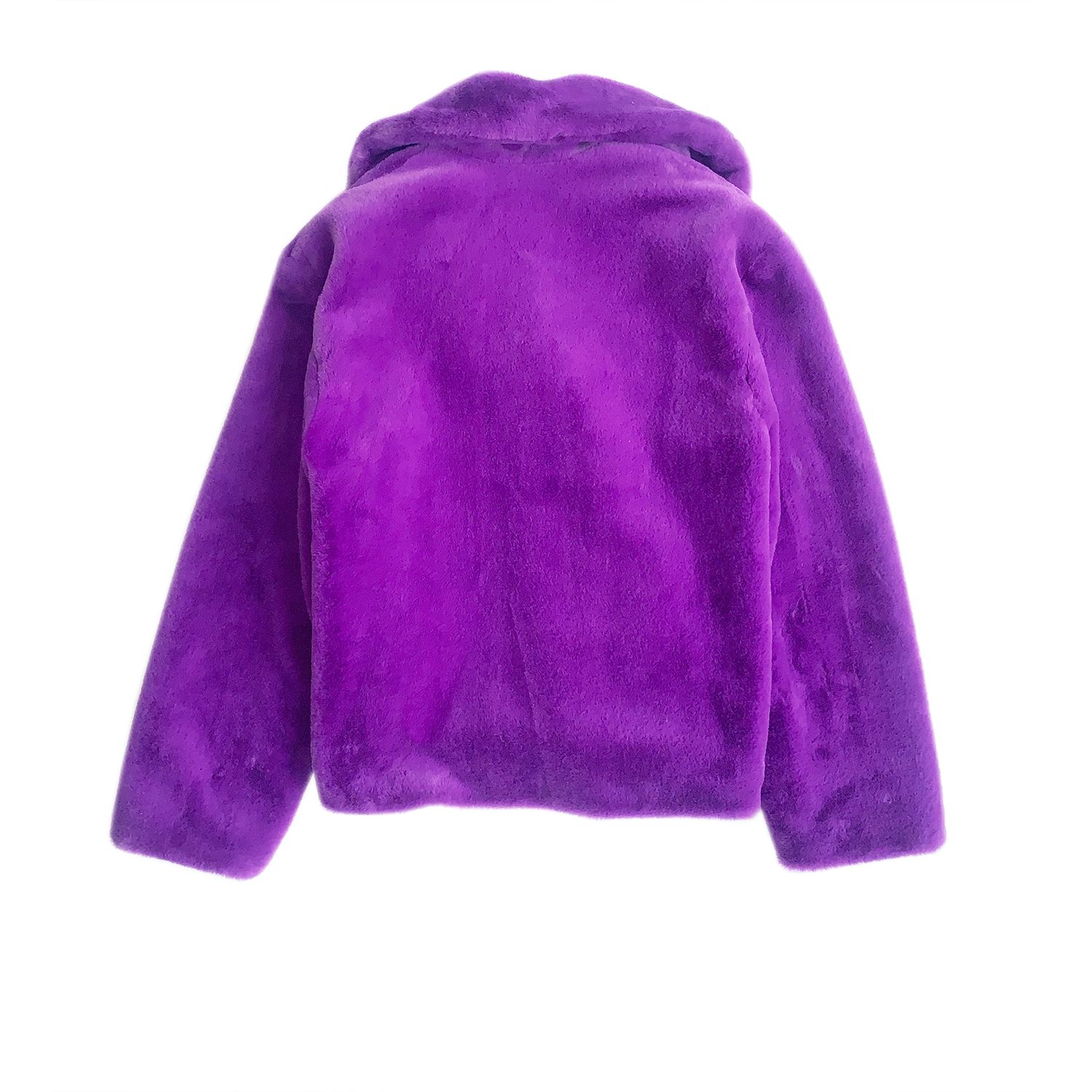 products/violetjacket_back.png