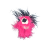 Yeti Scrappy, One Eye - Pink