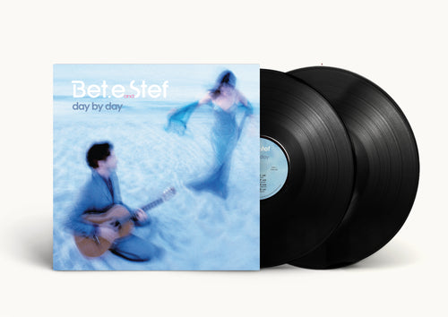Bet.e & Stef - Day By Day