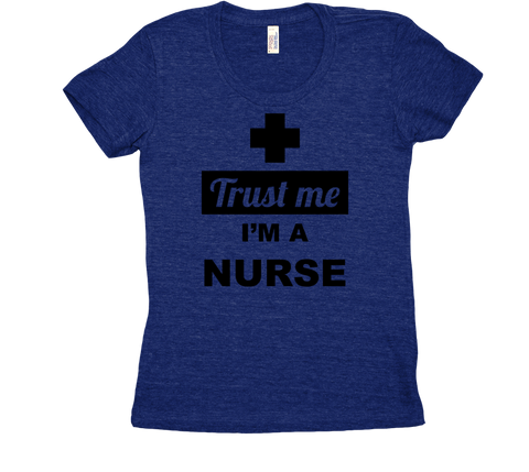 TRUST ME IM A PROFESSIONAL COLLECTION - TSHIRT