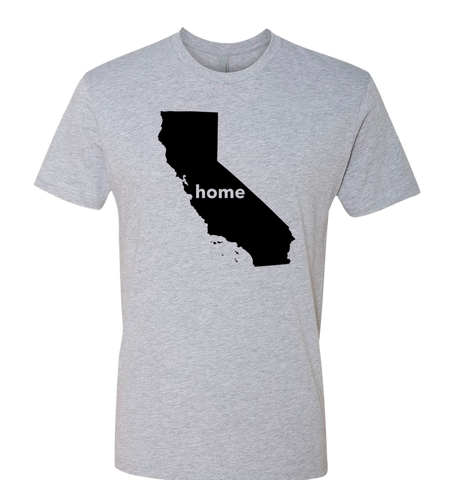 HOME STATE COLLECTION - THSIRT
