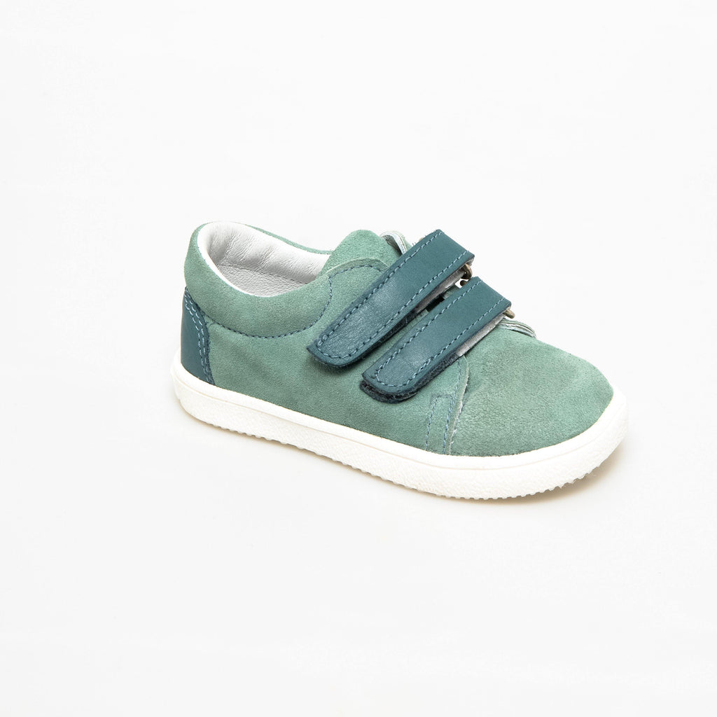 Sneaker Kid shoe | Mael Green