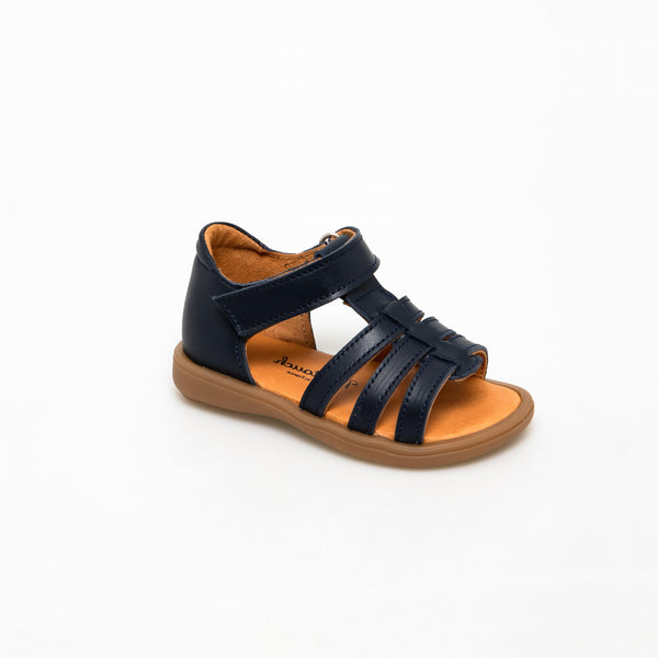Sandals Kid shoe | Raphael